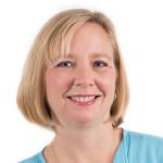 Jill Bellew