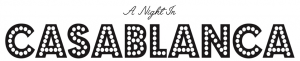 casablanca-auction